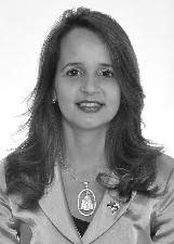 Andrea Miranda 14 - andrea-miranda