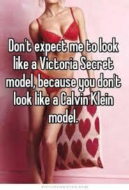 Victorias Quotes | Victorias Sayings | Victorias Picture Quotes via Relatably.com