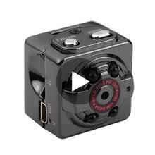 Buy <b>mini camera sq8</b> and get free shipping on AliExpress.com