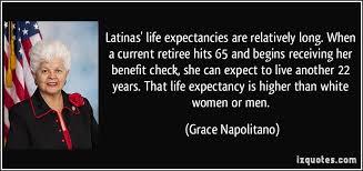 Grace Napolitano Quotes. QuotesGram via Relatably.com