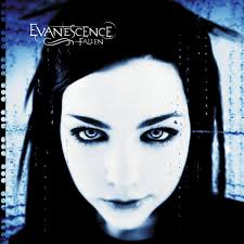 <b>Evanescence</b> - <b>Fallen</b> | Releases, Reviews, Credits | Discogs