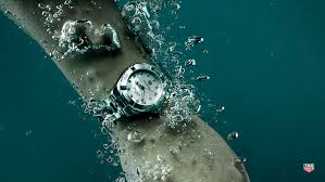"TAG Heuer Aquaracer <b>Lady Watch</b> | News of The ""Vremena Goda ..."