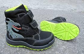 Ricosta. Детская обувь немецкого производства - Чики Рики