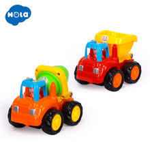 Shop Baby Truck - Great deals on Baby Truck on AliExpress - 11.11 ...