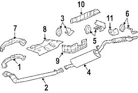 pontiac montana sv wiring diagram wiring diagrams