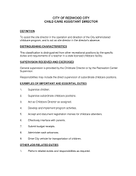 daycare teacher assistant resume s teacher lewesmr sample resume resume for teaching jobs in day