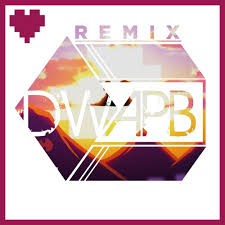 Pegboard Nerds - Downhearted (feat. Jonny Rose) dwapb remix ... via Relatably.com