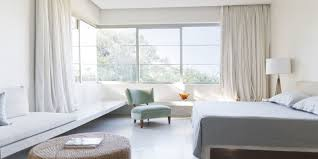 bedroom design idea: bedroom design idea master bedroom ideas design beautiful master bedroom ideas bedroom design ideas