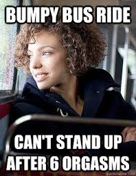 Persistent Genital Arousal Disorder Diana memes | quickmeme via Relatably.com