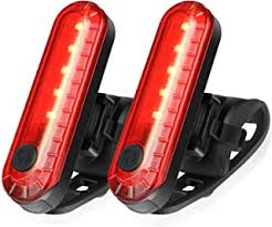 <b>Bike Taillights</b> | Amazon.com