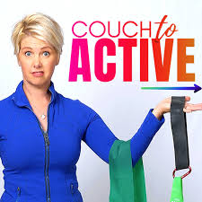 COUCH to ACTIVE