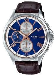 <b>Мужские</b> Наручные <b>Часы Casio Mcw</b>-110H-9A, Наручные Часы ...