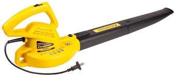 Купить <b>Воздуходувка CHAMPION EB1000</b>, желтый в интернет ...