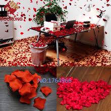 Best value Leaf Flower <b>1000pcs</b> – Great deals on Leaf Flower ...