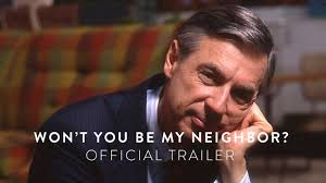 WON'T YOU BE <b>MY NEIGHBOR</b>? - Official Trailer [HD] - In Select ...
