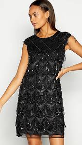 SALE <b>Women's Dresses</b> | Debenhams