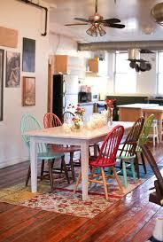 home furniture wa urban dining