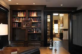luxury office design hampton39s inspired luxury office 2 amazing home office luxurious