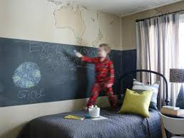 cheap kids bedroom ideas: boys bedroom decorating ideas boys bedroom ideas  boys bedroom decorating ideas