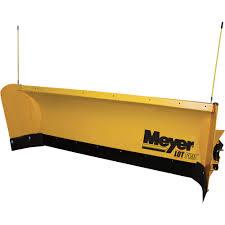 meyer plow wiring diagram wiring diagram and hernes meyer plow parts diagram image about wiring