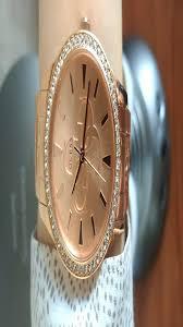 Timebar - <b>Женские часы GUESS</b> W1280L3 | Facebook