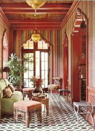 chinese style decor: trendy traditional chinese bedroom interior design and decoration wonderful luxury moroccan style hall way with furniture