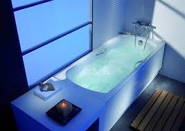 <b>Стальная ванна 180х80</b> Roca Swing 180 <b>см</b> 2200E0000 с ...