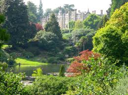 Small Picture 60 best Lancelot Capability Brown images on Pinterest English
