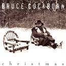 Christmas album by Bruce Cockburn