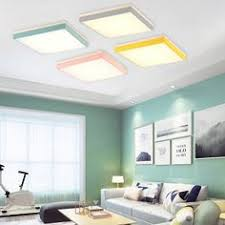<b>LICAN</b> 2017 <b>modern LED Ceiling</b> Lights Baby room children <b>ceiling</b> ...