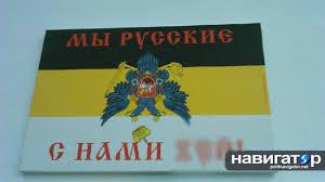 """""""Боевики должны были доказать свою приверженность идеям Новороссии, сходив в одну атаку на аэропорт. Большинство не возвращалось"""", - Бутусов о потерях террористов - Цензор.НЕТ 9554"""