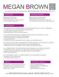 astonishing the resume format template online nice splendid resume templates word mac microsoft regarding curriculum vitae format