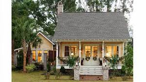 New small cottage home designsHigh resolution cottage living house plans   small cottage house plans southern living