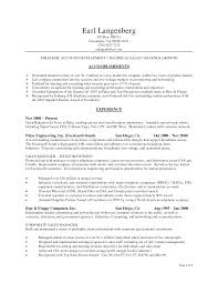 warehouse clerk resume   recommendation letter for student mathwarehouse clerk resume warehouse clerk jobs employment indeed resume objective process engineer resume warehouse order picker