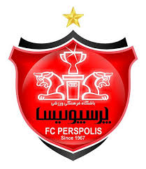 Persépolis Football Club