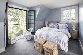small bedroom in purple with juliet balcony design bowley builders ad small furniture ideas pursue