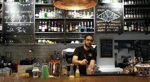 <b>iO</b> Italian Osteria Singapore - Mar 2019 - <b>La Perla</b>   Facebook