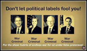 Image result for US war crimes