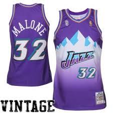 Utah Jazz - Página 5 Images?q=tbn:ANd9GcS8joNOtK7XlaMJ_Dszbr2-QGwlepydyHlcmkuYcVAax5dB8vSgoQ