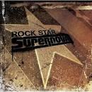 Rock Star Supernova album by Rock Star Supernova