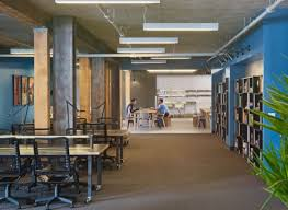 stripe_office_design_1 stripe office design by boor bridges architecture stripe_office_design_4 stripe_office_design_3 stripe_office_design_2 baya park company office design