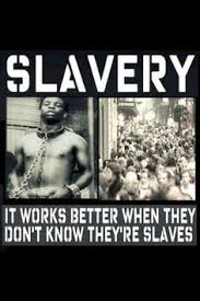 ways we can work to end human trafficking  modern day slavery  modern day slavery in us  modern day slavery