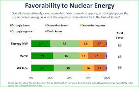 accounting quality under ifrs essays on value relevance   homework    significant role in combatting climate change depends on nuclear power should always aim first  value change depends on nuclear your core topic to generate