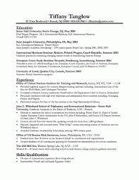 breakupus personable objective resume student maestroresumecom breakupus fair sample college student resume template student resume samples extraordinary student and fascinating tutor