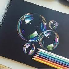 Лучших изображений доски «Рисовать»: 15 в 2019 г.