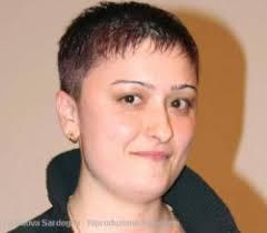 Il congresso provinciale della Uilta ha confermato Maria Grazia Angius alla segreteria del sindacato dei tessili iscritti alla Uil. - image