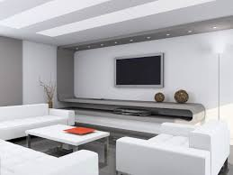 Homes Interior Designs home ideas 4570 classic new home design ideas home design ideas 1844 by uwakikaiketsu.us