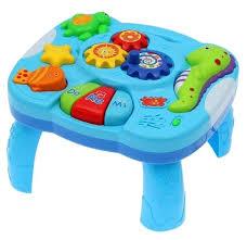 Развивающая <b>игрушка S</b>+<b>S Toys Музыкальная</b> океания — купить ...