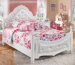 bedroom sets girls amazing small