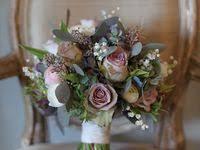 226 Best weddings images in 2019   Dream wedding, Wedding ...